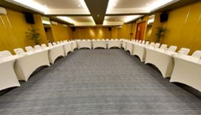 Legian meeting room-1