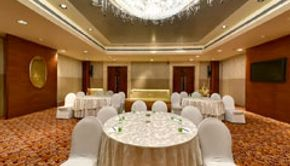 Imperial Banquet Hall-1