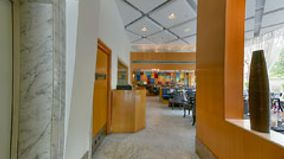 Park Inn Jaipur - Colors All Day Dining Restaurant