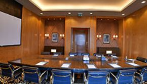 Executive Boardroom-1