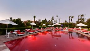 The Red Pool-1