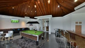 Games room-1