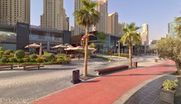 The Walk and The Beach at JBR-7