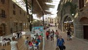 The Outlet Village-1