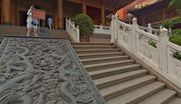 Jing'an Temple-2