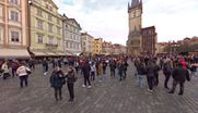 Old Town Square-5