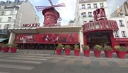 Le Moulin Rouge-1