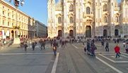 Museum of the Milan Cathedral-1