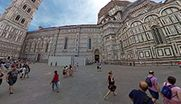 Florence Cathedral (  Cathedral of Santa Maria del Fiore)  -2