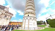 Leaning Tower of Pisa-4