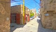 The Old Souk-2