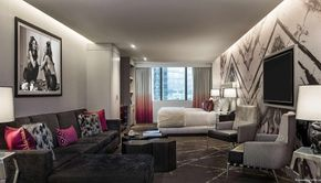 The Cosmopolitan of Las Vegas Autograph Collection