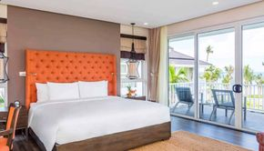 Premier Village Danang Resort Managed by AccorHotels