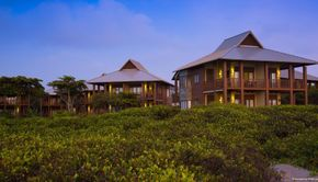 Indura Beach Golf Resort Curio Collection by Hilton