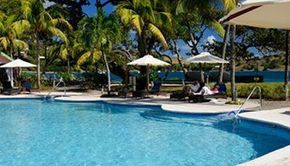 Bequia Beach Hotel Luxury Boutique Hotel Spa
