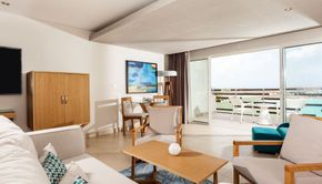 Sonesta Ocean Point Luxury Adults Only All Inclusive Resort
