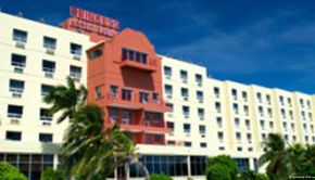 RAMADA BELIZE CITY PRINCESS