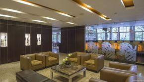 InterContinental Hotels MEDELLIN