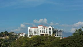 The Grand Kandyan