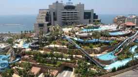 Le Royal Beirut Hotel