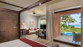 SIVORY PUNTA CANA BOUTIQUE HTL