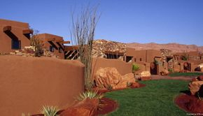 INN AT ENTRADA BY TROON GOLF