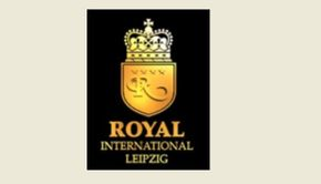 HOTEL ROYAL INTERNATIONAL LEIP