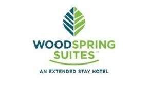 WOODSPRING SUITES PHOENIX I 10
