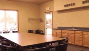 PARK VIEW INN SUITES AND CONFERENCE CE
