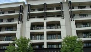 WEST FITZROY APARTMENTS