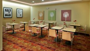 TOWNEPLACE STES ARPT MARRIOTT