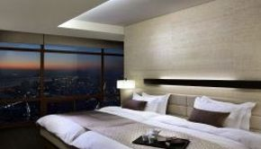 THE CLASSIC 500 EXECUTIVE RESIDENCE PENT