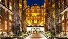 St Ermin s Hotel Autograph Collection