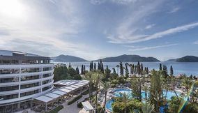 D Resort Grand Azur