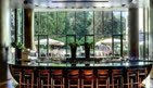Bulgari Hotels Resorts Milano