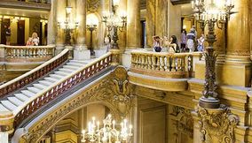 Opera National de Paris