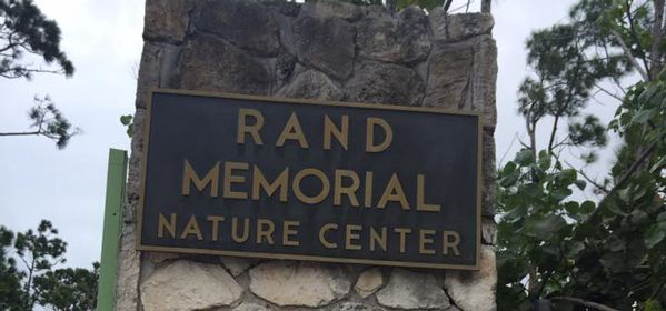 Rand Nature Center