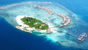 Things to do in Atolls