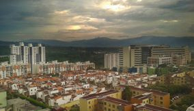 Things to do in Bucaramanga