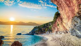 Things to do in Corfu Island