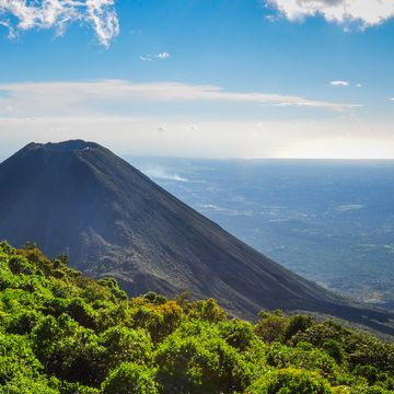 Things to do in El Salvador