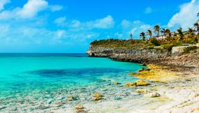 Things to do in Eleuthera