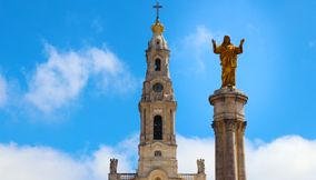 Things to do in Fatima