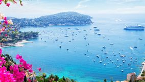 Things to do in French Riviera