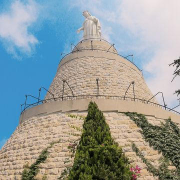 Things to do in Harissa