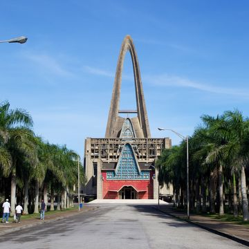 Things to do in Higuey