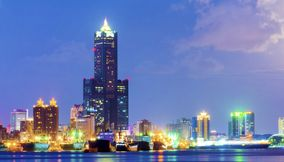 Things to do in Kaohsiung