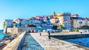 Things to do in Korcula