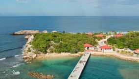Things to do in Labadee