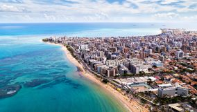 Things to do in Maceio